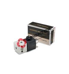 Клапан электромагнитный 2 plug