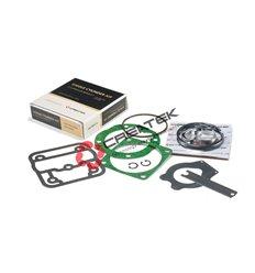 Ремкомплект компрессор одноцилиндровый